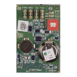Appli Parts Heavy Duty 2 Poles Contactor 30 Amp 24 Volts Coil Ul 476929 Apac-23024