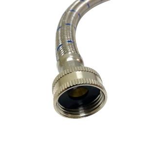 Ecox Thermostat, Programmable 5+2, 2 Stage, 24v