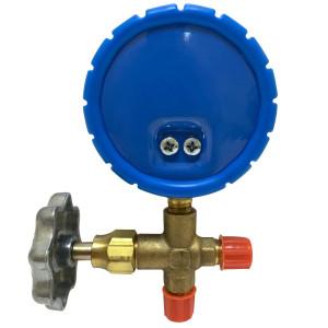 Compressor 18.000btu 220v/60hz/1ph