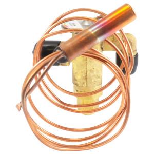 Vacuum Pump 1.5 Cfm Uniweld 110v Uvpp1.5-110