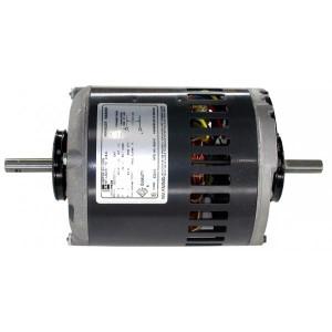 Oyon Walk-In Cooler With Floor, Door Location: L (8ft W X 12ft L X 7ft-7in H)