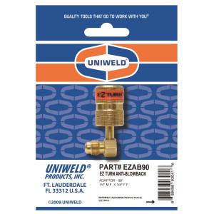 Danfoss Scroll HRP060T1LP6 60.000Btu