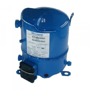 Mini Split 12.000btu R410 208-230v/60hz/1ph Eer 2.8 Ecox Eafm012c11b, Cooling Only, With Installation Kit