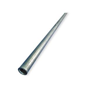 Danfoss Scroll Compressor MLZ030T1 4hp 220v/1ph/50-60hz R404/R22/R134 120u8065 / 120u8066