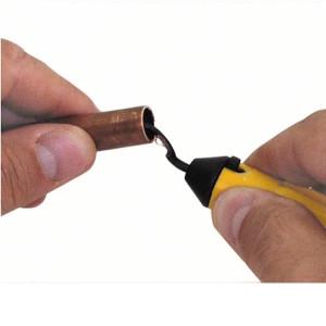 Gas Burner And Control Frigidaire 318