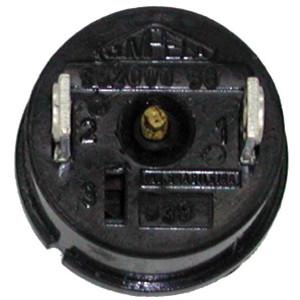Filter Drier Danfoss Dcl032 1/4 Flare