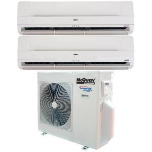 Vertical Condenser 60.000btu R410 230v/60hz 3ph Ecox Evcu060c10c