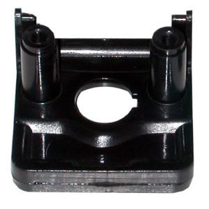 Start Capacitor 200-240 Mfd 110V uf