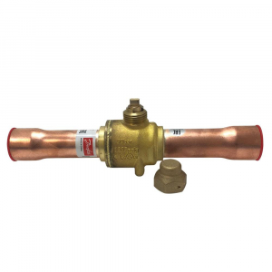 Electronic Board Dehumidifier Ecox Ed
