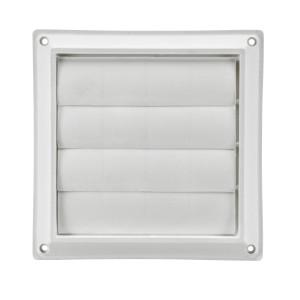 Electronic Board Dehumidifier Ecox Edes1025a