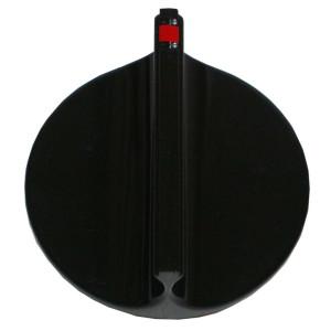 Appli Parts Defrost Timer 6hrs 17min Pin1-234 220v 50/60hz Apdt-6172 Ref. Dbz-617-1g2