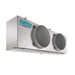 Oyon Evaporator Oed 3502 31 4nd 220v/1ph/50-60hz Oyon Oed3502314nd
