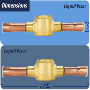 Whirlpool Motor Wpw10006415