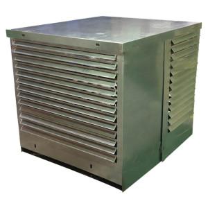 Propane 14.1 Oz Cylinder 332399 / 335113