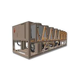 Danfoss Compressor 1/2hp 104g8240