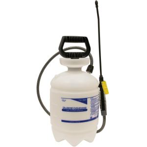 Supco DW0005A Dishwasher Drain Pump Assembly