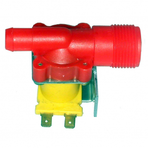 Danfoss Compressor 3/4 To 7/8hp Mx18tga Hmbp 123b2541 404a 220-230v/1ph/60hz 200-220v/1ph/50hz Csr