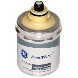 Electronic Control Temperature 1 Sensor, 4 Input 110/220v (Sitrad) Full Gauge Ti-44e Plus (Ti33ri Plus)