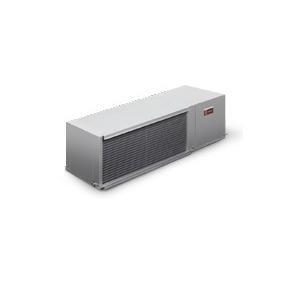Heater Element Samsung Dc47-00019a
