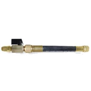 Dial Timer Mabe White 189d1055p001 / Ww01l00525