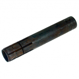 Whirlpool Heater Element 279838ap