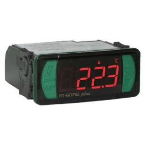 Defrost Timer Paragon 6hrs/21min A1401-21 220v/50hz