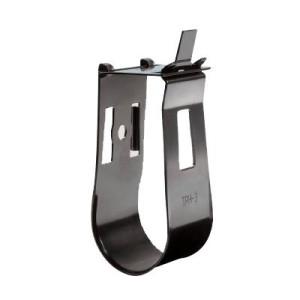 Pc Board For Ecox Split Msj-18 230v Indoor Unit 201332790695 / 201332590983 / 17122000009089