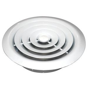 Fan Motor O 202400401241