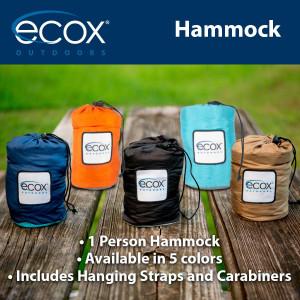 Capillary Tube 0.125inod X 0.064inid X