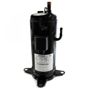 Dosivac Vacuum Pump 2.5cfm 1/3hp 2 Stage 115v-220v/50-60hz 1425/1725rpm Dvrii1a / Dvp1a