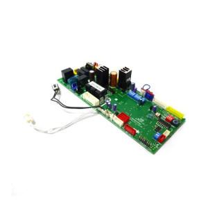 DiversiTech CVMINI ClearVue Mini-Ductless System Pump