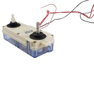 Danfoss Compressor 1hp Mx21fg Lbp 123b2131 / 123b2186 404a 220-230v/1ph/60hz 200-220v/1ph/50hz Csr