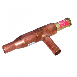 Supco ES682 Washer Lid Switch Assembly  Fit: 22001682, 2-7168, 2-7176, 207168, 207176, 22001673, 270176, PS11739302