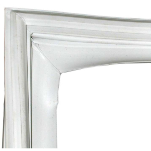 """Condensate Water Pump For A/C Upto 2.8tons 230v/60hz 2.6gph Sauermann Si-3100 """"This Product Is Not Ul Listed And Cannot Be Legally Installed In The Usa"""""""