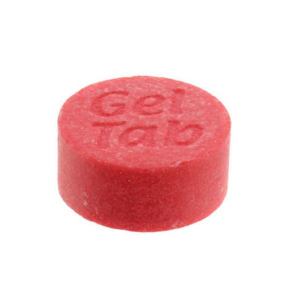 Danfoss Compressor 3/4hp Mx21fg Lbp 123b2131 / 123b2186 404a 220-230v/1ph/60hz 200-220v/1ph/50hz Csr
