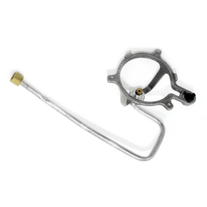 Appli Parts Surge Power Protector Adjustable Range and Reconnecting Time 230 V 50-60 Hz 3ph 3.5 A APVP-33BB1-2