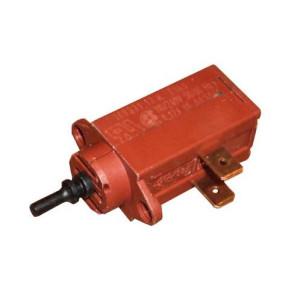 Wall Mounting Bracket For Mini Split Up To 330lbs Apab-2160