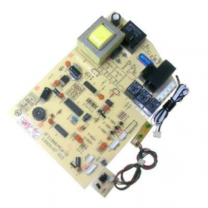 Wall Bracket For Mini Split Apab-2160