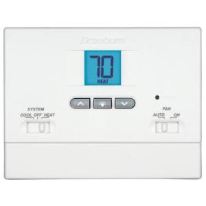 Motor Teco Westinghouse Djp0156