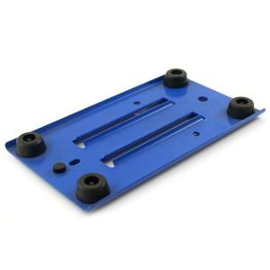 Gulfcoat Transgold Corrosion Protection Coating 1gallon Modine Wra-Yc-025 / Wra-Yc-031