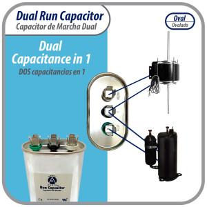 Lg Compressor 36K 220V R410 GPT330KAA