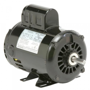 Ice Maker General Electric 115v / 60hz WR30X30972 / Wr30x10093 / Wr29x5162 / 1399596 / Ah1993870 / Ea1993870 / Ps1993870 / Swr29x5110 / Swr29x5114 / Swr29x5115 / Swr29x5119 / Swr29x5121 / Swr29x5128 / Wr29x0191 / Wr29x5007 / Wr29x5012 / Wr29x5023 / W