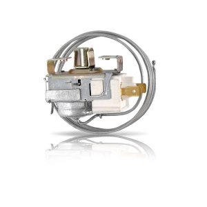 Danfoss Thermostatic Valve 003N6115