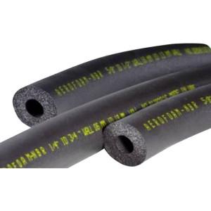 Timer 6 Wires Washing Machine Dxt 15S