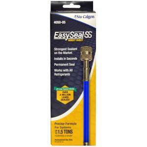 Compressor Mtz50hk1bve 4.5hp R404/R507