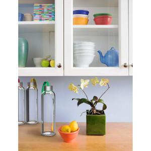Appli Parts Heavy Duty 2 Poles Contactor 20 Amp 240 Volt Coil UL 476929 APAC-220240