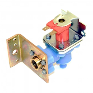 "Fan Motor ""Vertical Condenser"" Type 1/6hp 230v 60hz 1.0a 1075rpm 5mfd/370vac Revers Ballb 1sft Ul E486336 Appli Parts Apfm-3727 Ref. 3727/ 1859"