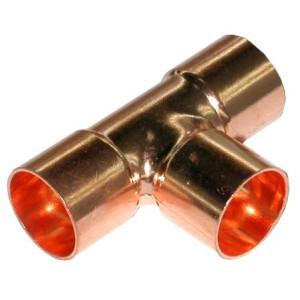 Motor Ydk-180-6b 180w 230v/60hz