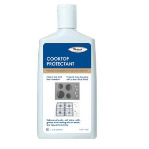 Electronic Control Chilled 1 Sensor, 1 Outlet 110/220v (Sitrad Compatible) Full Gauge Mt512e Log (Replace Mt-512ri Plus, Mt512ri-Log)