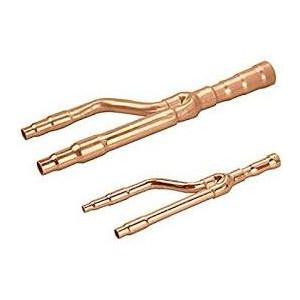Solenoid Coil Danfoss 220-230v/50-60hz 10w For Ip67 Applications 018f6282